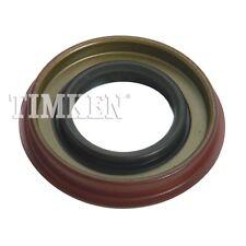 Auto Trans Output Shaft Seal fits 2004-2005 Pontiac Bonneville  TIMKEN