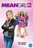 Mean Girls 2 [DVD], DVDs