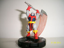 Heroclix The Amazing Spider-Man #45 Terrax 045