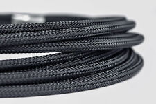 1 meters of  Shakmods Expanding Matte Braided Sleeving Cable Harness 11 Colours