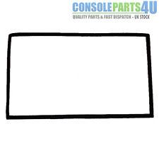 Sony PSP écran lcd de remplacement caoutchouc poussière seal uk stock, PSP Réparation