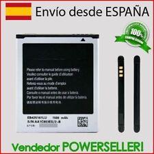 Bateria Samsung Galaxy S3 MINI (i8190) / EB-F1M7FLU
