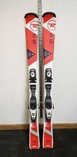 New listing Used Beginner Ski Rossignol Experience 134cm