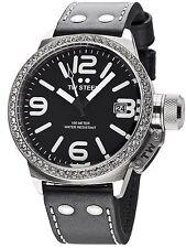 TW Steel Armbanduhren mit Stoppuhr