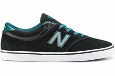 Baskets New Balance pour homme pointure 43