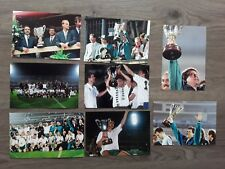 FC Bayern München HSV DFB Rehhagel SV Werder Bremen BVB 09 Schalke 04 1.FCK 1992