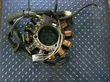 2005 arctic cat 900 king cat mountain cat STATOR from good running engine #121
