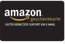 1,20 € Amazon Gutschein Gutscheincode Code Voucher Einkaufsgutschein Voucher