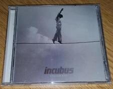 "INCUBUS  ""If Not Now, When?""   NEW  (CD, 2011)"