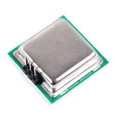 Microwave Body Induction Module 24ghz Cdm324 Radar Induction Switch Sensor L