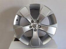 VOLVO XC40 V40 18 ZOLL 7.5J ET50.5 Original 1 Stück Alufelge Felge Aluminium RiM