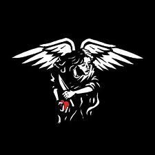 AMERICAN NIGHTMARE - AMERICAN NIGHTMARE   VINYL LP NEW!
