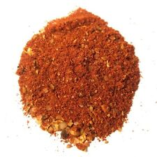 """Tandoori"" Middle East/Indian Saffron Blend 