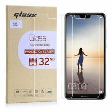 Films protecteurs d'écran Pour Huawei P20 Lite pour téléphone mobile et assistant personnel (PDA) Huawei