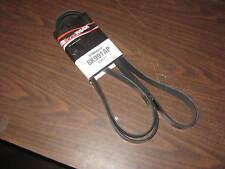 RoadMax 8K991AP Belt