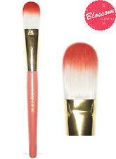 Technic FOUNDATION BRUSH - Very soft foundation, concealer Make-up brush NEW