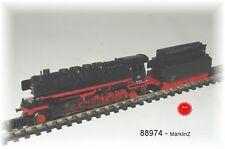 Märklin 88974 Spur Z Dampflok BR 043 DB