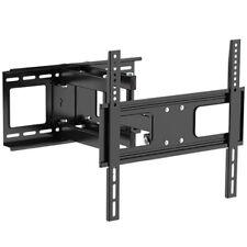 Universal TV Wandhalterung T186 schwenkbar neigbar für Samsung VESA 400x400 mm