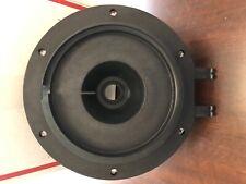 **USED** Zodiac PB4-60 Polaris Booster Pump Bracket R0536700 NEW STYLE 2012+
