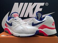 Air max bw classic dans baskets pour homme | eBay