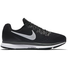 d8802fa919f54 Nike Air Zoom Pegasus 34 Ladies Running Trainers UK 6 US 8.5 EUR 40 Ref 3791