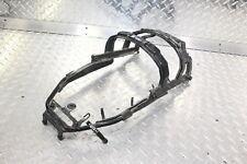 2012 KAWASAKI VULCAN 900 VN900C CUSTOM REAR FENDER SUPPORT INNER SUPPORT BRACKET