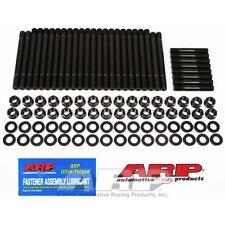 ARP Bolts 135-4001 Big Block Chevy hex head stud kit