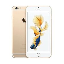 BRAND NEW APPLE IPHONE 6 PLUS - 16GB - Gold (Unlocked) WITH ONE YEAR WARRANTY