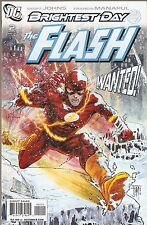 Flash '10 2 NM O3