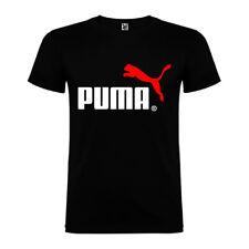 Camiseta Tipo Sport para Hombre y Mujer Regalo Playa Dc Vans Ecko Jordan Fila