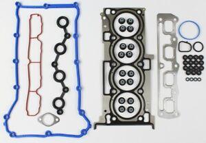 2008-2014  FITS DODGE CHRYSLER SEBRING AVENGER 2.4 DOHC L4 16V HEAD GASKET SET