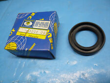 Peugeot 404  Differential Seal  3206.06