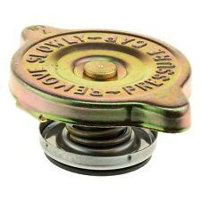 Motorad T6 Radiator Cap