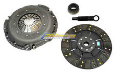 FX HD CLUTCH KIT 1998-2005 VW PASSAT 1995-2001 AUDI A6 A4 QUATTRO 2.8L 6CYL