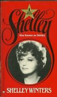 Shelly Also Known As Shirley by Winters, Shelley Book The Fast Free Shipping
