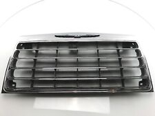 1983-1986 Ford Thunderbird T-Bird Grille Assembly OEM Used E5SB-8150-AA1