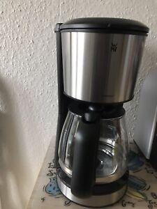 Kaffeemaschine WMF Bueno Wie Neu