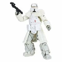Star Wars Black Series 6 inches figures range troopers painted action figur