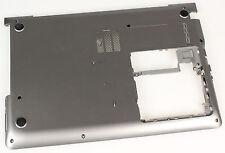 Samsung NP530U4B Lower Bottom Case Cover Gehäuse Abdeckung Unten BA75-03721A