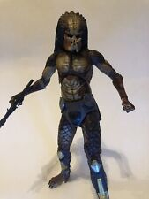 NECA Predator (Lab Escape)