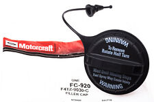 Motorcraft Fuel Sending Unit Gas New for F150 Truck F250 F350 Ford PS-21