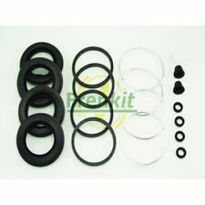 FRENKIT Repair Kit, brake caliper 240001