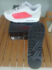Nike Air Max 90 - NS GPX