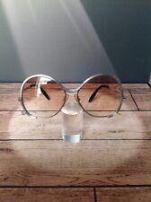 SILHOUETTE occhiali vintage made in Austria EYEWEAR BRILLEN LUNETTES GAFAS