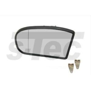 S-TEC Spiegelglas, Außenspiegel links für Mercedes Benz SP2000090000046