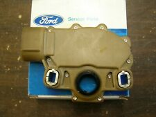 NOS OEM Ford 1994 1997 Mustang Neutral Safety Switch Lincoln Mark VIII 1995 1996