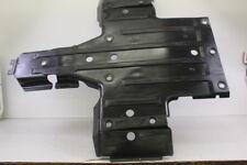 2014 POLARIS RZR XP 1000 EPS LE Front Skid Plate / Bash Pan