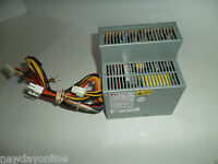 Dell Power Supply 280W Optiplex GX620 320 745 755 740 3100C NH429 P9550 MH596
