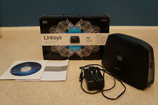Linksys Media Connector AC1300 WUMC710