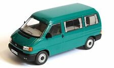 "VW T4 California ""Green"" (Premium Classixxs 1:43 / 13276)"